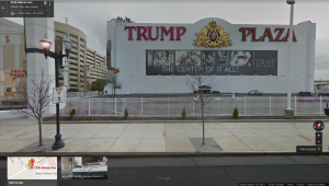 google street view 2015-08-06 at 2.18.18 PM cropped