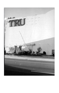 Trump Fuji size 35mm 1987 print web