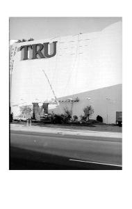 Trump Fuji size 35mm 1987 print web