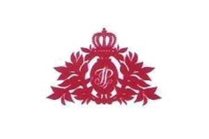 trump logo from room key hotel card key sized web