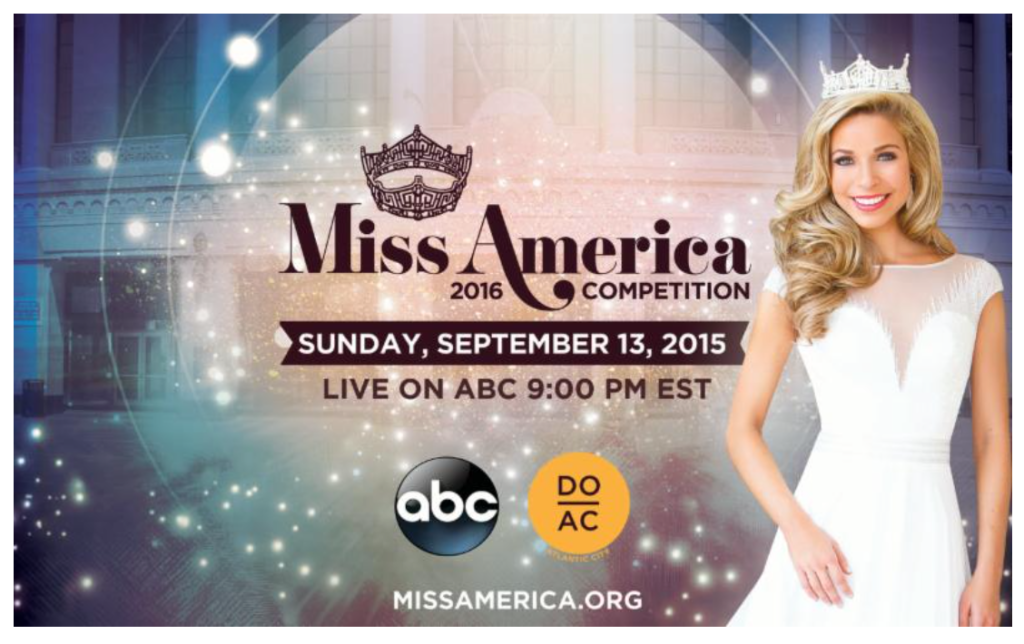 miss america Screen Shot 2015-09-03 at 2.33.56 AM